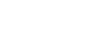 Combined Federal Campaign badge